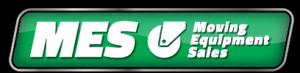 MES-Logo-RGB